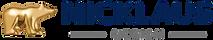 Logo Nicklaus Design 2019.png