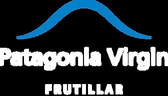 Logo PVF letras blancas.png