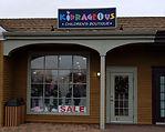 Kidrageous store.jpg