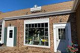 Coastal Farmhouse.jpg