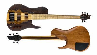 dmark guitars Omega bass 5.jpeg