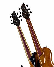 neck through 3 piece bass guitar.jpeg