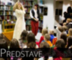 Dječje predstave za djecu, djed božićnjak, zagreb, putujući zmaj