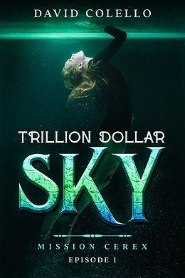 TrillionDollarSky1.jpg