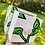 Thumbnail: #PlantLife Drawer Box