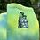 Thumbnail: #PlantLife Crew Sock