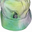 Thumbnail: Tie-Dye Bucket Hat