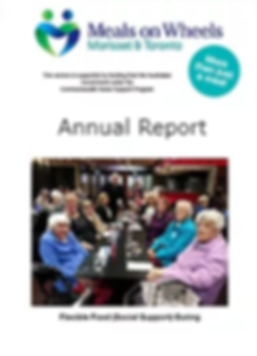 annual-report-image-1.png