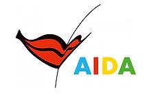 Bühne AIDA.jpg