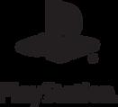 Bühne-kisspng-playstation-2-logo-playst