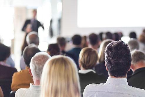 Meeting Publikum.jpg