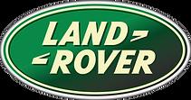 Bühne-Land-Rover-Logo.svg.png