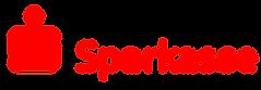 Bühne-sparkasse-logo-1024x356.png
