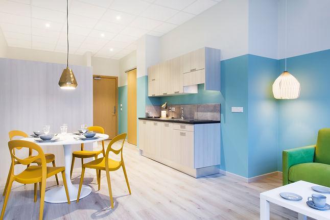 Superior Apartment 1.jpg
