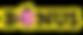 bonus_logo_transparent.png