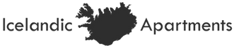 Icelandic Apartm logo.png