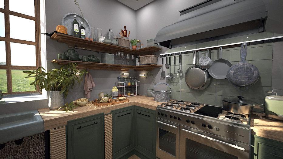 laura kitchen.jpg