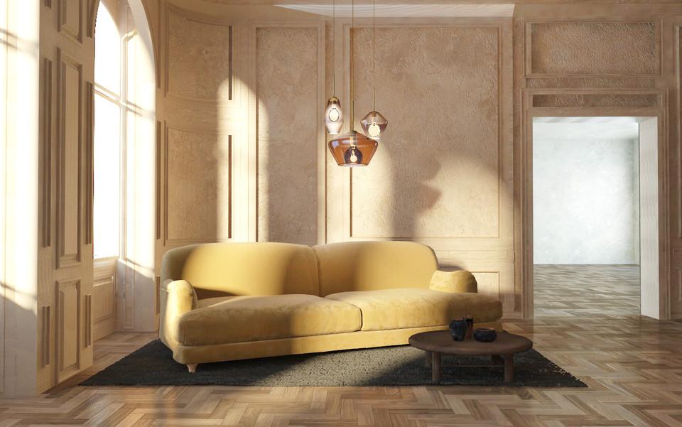 r_SecondShot_Multi_antique interior2_0071.jpg