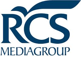 SkylabNEWS RCS ed ENIT: Giro d'Italia - Giro Story