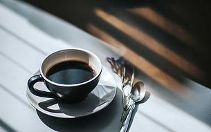 morning-coffee-drink-AMRUSH1018.jpg