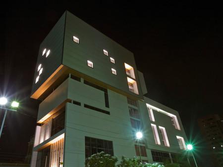 Edificio Delta (Maracaibo)