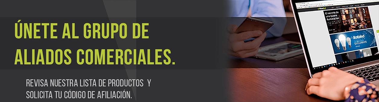 ALIADOS COMERCIALES 11.jpg