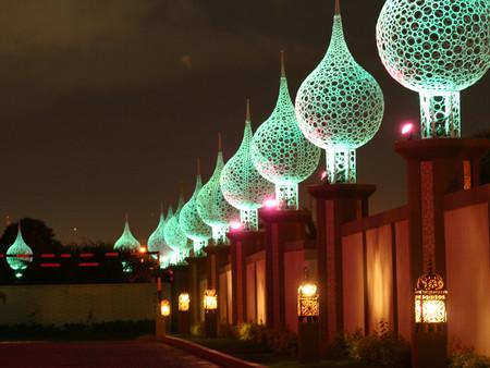 Hotel Aladdin (Maracaibo)