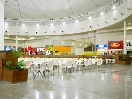 Centro Comercial Costa Mall (Cabimas)