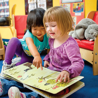 preschool-children-tutor-time.png