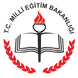meb-milli-egitim-logo-FF1015E4F8-seeklog