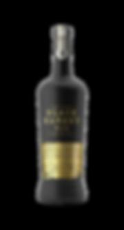 Black Market Rye Whiskey