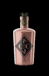 Cleo Gin