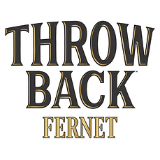 BMS_ThrowBackFernetLogo.png