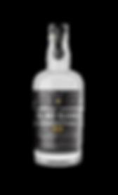 Blind Burro Rum