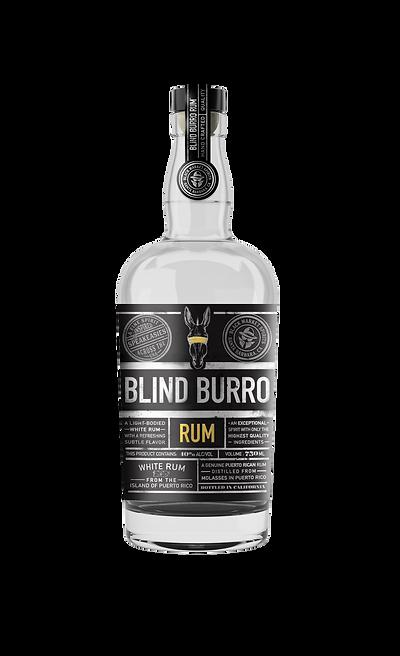 BMS_BlindBurroRumMockupFA_transparent-ba