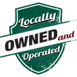 locally-owned-1-1546634942.png