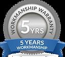 workmanship-badge.png