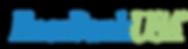 EnerBank-logo.png