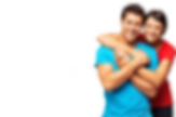 NicePng_happy-couple-png_761681.png