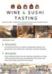 Wine & Sushi Tasting 2.jpg