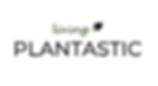 Living plantastic logo Roots & rolls.png