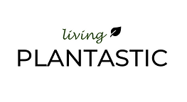 Living plantastic logo Roots & rolls.png