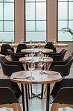 Roots & Rolls Restaurant Barcelona Healthy Sano