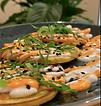 Crepes okonomiyaki.png