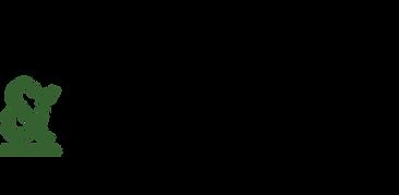 Roots & Rolls Logo