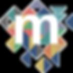 miniguide-logo.png