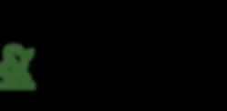 Roots&Rolls-curves-color-tagline (1).png
