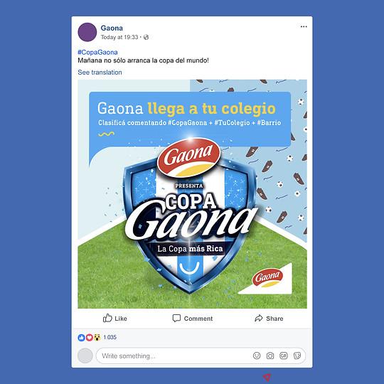 Gaona3-Post.jpg