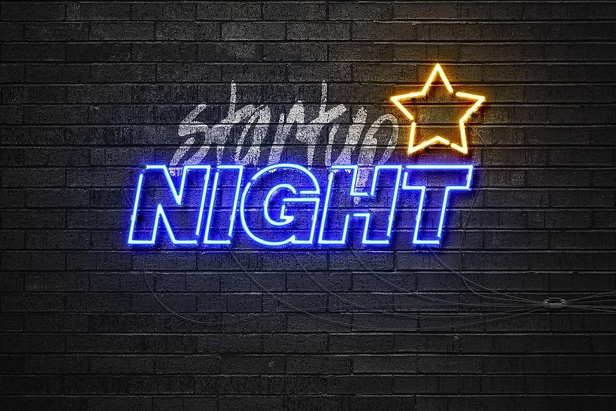 Logo-StartupNight.jpg