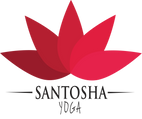 Santosha logo .png